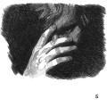 LPSheeran Ed / No.5 Collaborations Project / Vinyl