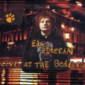 LPSheeran Ed / Live At The Bedford / Vinyl