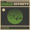 CDHaken / Affinity