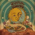 CDSpiritual Beggars / Sunrise To Sundown