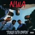 LPN.W.A. / Straight Outta Compton / Vinyl