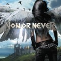 CDNow Or Never / Now Or Never