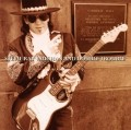 2LPVaughan Stevie Ray / Live At Carnegie Hall / Vinyl / 2LP