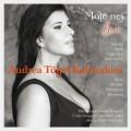CDTögel Kalivodová Andrea / Moje nej / Live
