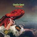 LPGentle Giant / Octopus / Steven Wilson Remix 2015 / Vinyl