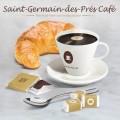 2CDVarious / Saint-Germain des-Prés Café vol.14 / 2CD