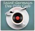 2CDVarious / Saint-Germain des-Prés Café vol.17 / 2CD