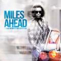 CDDavis Miles / Miles Ahead / OST