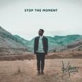 CDJones Kelvin / Stop The Moment