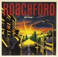LPRoachford / Get Ready / Vinyl