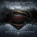 CDOST / Batman V Superman:Dawn Of Justice