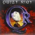 LPQuiet Riot / Quiet Riot / Vinyl