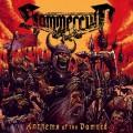 LPHammercult / Anthems Of The Damned / Vinyl