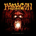 CDParagon / Hell Beyond Hell