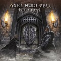 2LP/CDPell Axel Rudi / Crest / Vinyl / 2LP+CD