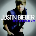 LPBieber Justin / My World 2.0 / Vinyl