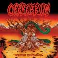 LPOpprobrium / Serpent.. / Reedice / Vinyl