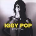CDPop Iggy / Essential