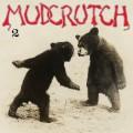 LPMudcrutch / 2 / Vinyl