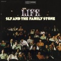 LPSly & The Family Stone / Life / Vinyl