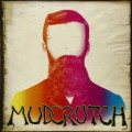 2LPMudcrutch / Mudcrutch / Vinyl / 2LP