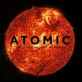 CDMOGWAI / Atomic / Digipack