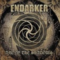 CDEndarker / Among The Shadows