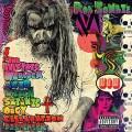 LPZombie Rob / Electric Warlock Acid / Vinyl