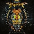 2CDDragonforce / Killer Elite / 2CD