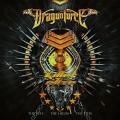 2CD/DVDDragonforce / Killer Elite / 2CD+DVD
