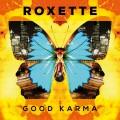 LPRoxette / Good Karma / Vinyl