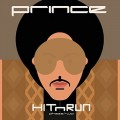CDPrince / Hitnrun Phase Two
