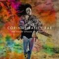 CDRae Corinne Bailey / Heart Speaks In ... / DeLuxe