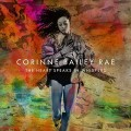 LPRae Corinne Bailey / Heart Speaks In ... / Vinyl