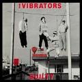 LPVibrators / Guilty / Vinyl