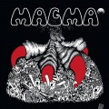 2LPMagma / Kobaia / Vinyl / 2LP