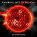 CDJarre Jean Michel / Electronica 2: The Heart of Noise / Digipac