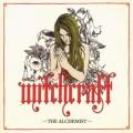 LPWitchcraft / Alchemist / Vinyl