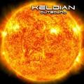 CDKeldian / Outbound