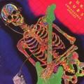 LPUK Subs / Endangered Species / Vinyl