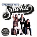 2LPSmokie / Greatest Hits / Vinyl / 2LP