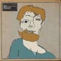 LPHansard Glen / Seasons On The Line / Vinyl