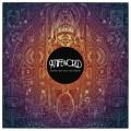 CDKnifeworld / Bottled Out Off / Limited / Digipack