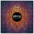 2LP/CDKnifeworld / Bottled Out Off / Vinyl / 2LP+CD