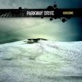 LPParkway Drive / Horizons / Vinyl