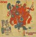 CD/DVDPrago Union / G2 Acoustic Stage / CD+DVD