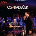 CD/DVDO5 & Radeček / G2 Acoustic Stage / CD+DVD
