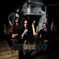 LPWitchcraft / Firewood / Vinyl