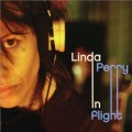 CDPerry Linda / In Flight