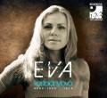 3CDKostolániyová Eva / Opus 1969-1975 / 3CD